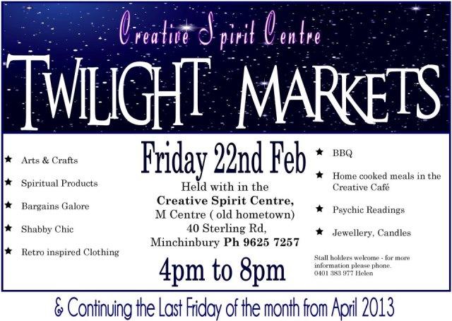 twilight market feb 2013