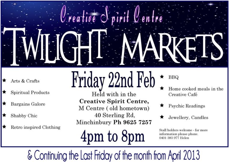 twilight market feb 2013