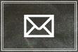 Email Barbara