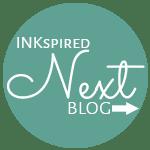 INKspired Sketch Blog Hop 1- Hello Foxy (3/6)
