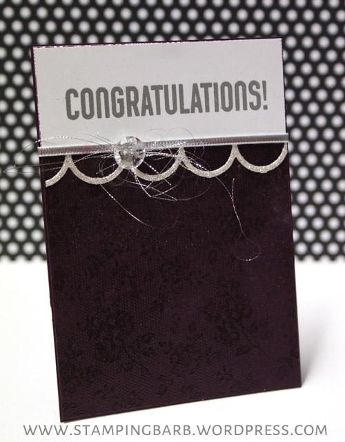 INKspired Sketch Blog Hop 2 Congratulations (2/6)