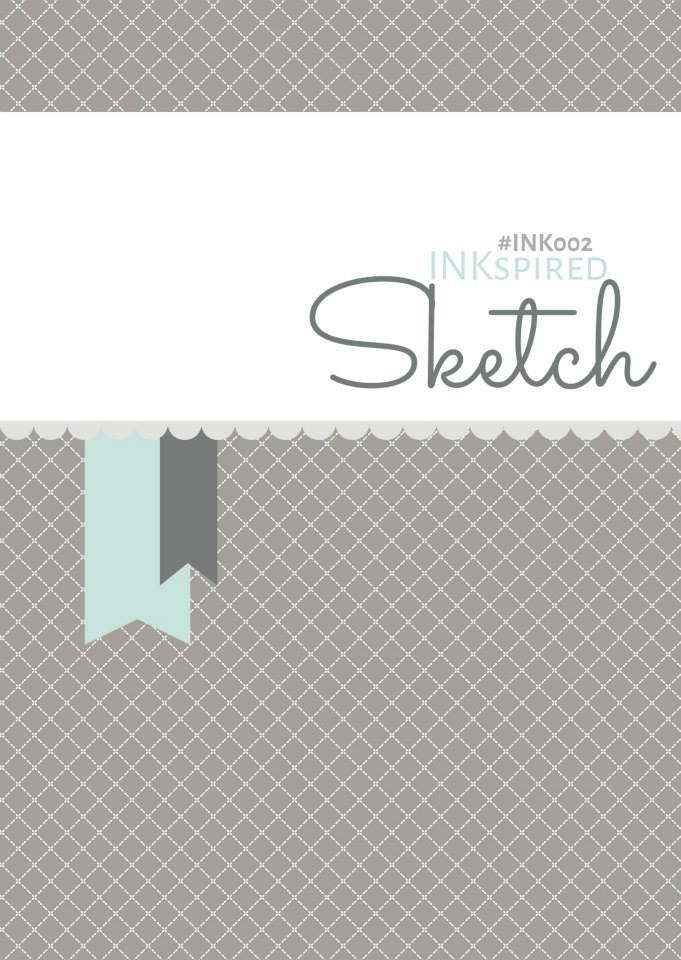 INKspired Sketch Blog Hop 2 Congratulations (1/6)