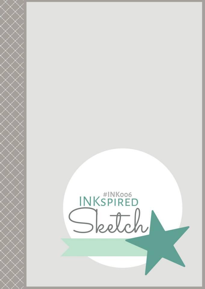 inkspired-sketch-blog-hop-6 (1/3)
