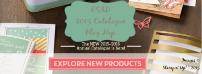 2015 ESAD NEW CATTY BLOG HOP HEADER