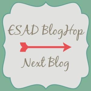 Blog Hop Next Button 2015 Catalogue