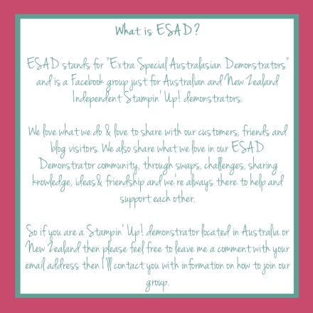 OCC & SAB 2016 Blog Hop ESAD Info (3)