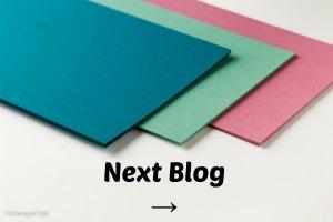 2016-17 Annual Catalogue Blog Hop Next Button